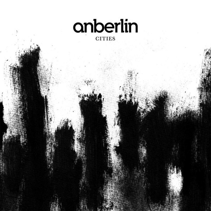 http://www.parkeryoung.net/files/gimgs/th-36_Anberlin-Cities-Cover.jpg