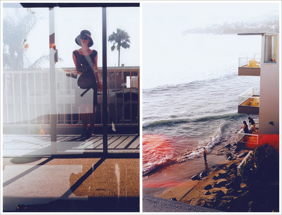 http://www.parkeryoung.net/files/gimgs/th-39_parkeryoung-muse-laguna-balcony-pair-site.jpg