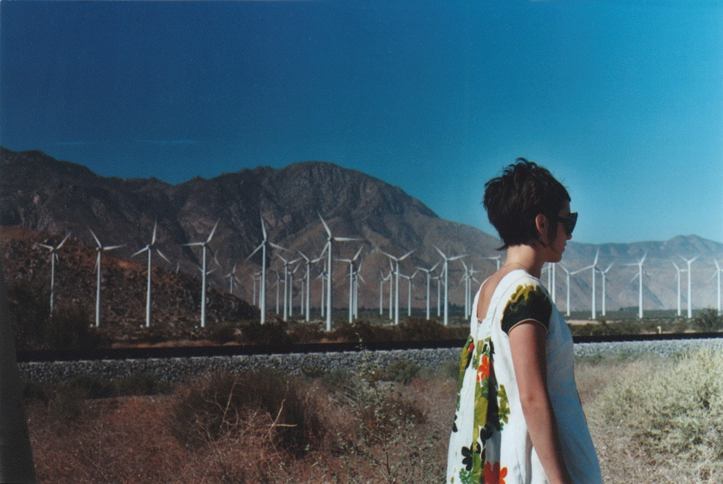 http://www.parkeryoung.net/files/gimgs/th-39_parkeryoung_muse_windmills.jpg