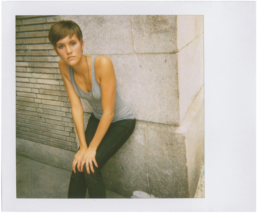 http://www.parkeryoung.net/files/gimgs/th-41_Camille-Young-NYC-Polaroid-Sideways-cynyc-p-06-site-_v2.jpg