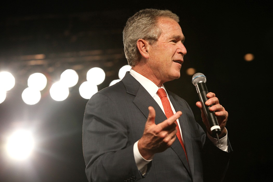 http://www.parkeryoung.net/files/gimgs/th-86_parkeryoung-arena-10_george-w-bush.jpg