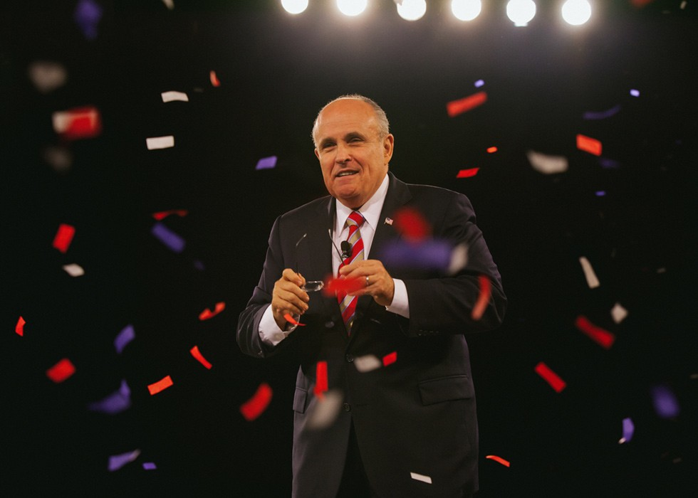 http://www.parkeryoung.net/files/gimgs/th-86_parkeryoung-arena-7_giuliani.jpg