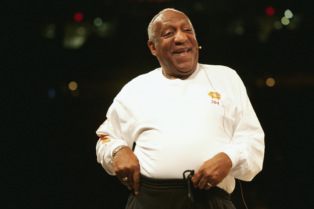 http://www.parkeryoung.net/files/gimgs/th-86_parkeryoung-arena-9_bill-cosby.jpg